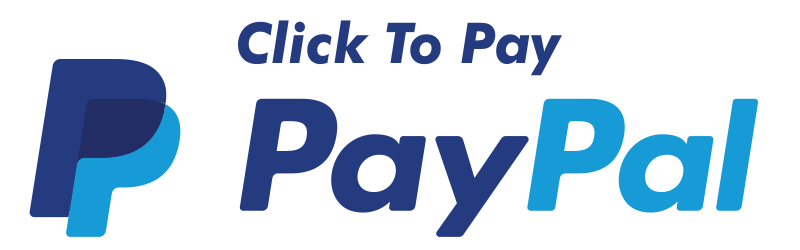 Pay for Taxi Via Paypal in Newton Abbot
